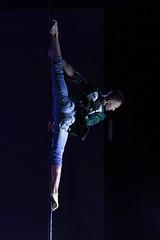 Pole Show LA 'RISE' Performance at Avalon Hollywood: Evgeny Greshilov 3 (Billy Bennight) Tags: artentertainmentandculture avalonhollywood bespun bethanyfinlayandfontainebradburyofaustralia carlychild carmineblack charleewagner hollywood jeddajordan poledance poledancing poleshowla rise contortion heels hoop pole