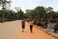 Angkor_AngKor Thom_2014_02