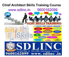 228 chief architect Training sdlinc 9600162099 (sdlincqualityacademy) Tags: coursesinqaqc qms ims hse oilandgaspipingqualityengineering sixsigma ndt weldinginspection epc thirdpartyinspection relatedtraining examinationandcertification qaqc quality employable certificate training program by sdlinc chennai for mechanical civil electrical marine aeronatical petrochemical oil gas engineers get core job interview success work india gulf countries