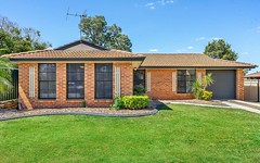 14 Whipbird Place, Erskine Park NSW