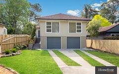 21 Werona Street, Pennant Hills NSW
