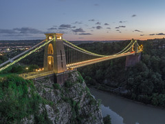 If I could turn back time (Wizard CG) Tags: clifton suspension bridge bristol england uk long exposure landscape epl7 architecture ed ngc world trekker micro four thirds 43 m43 olympus mzuiko digital tourist attraction outdoor serene sky park grass tree tower sunset wizard cg