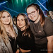 Copyright_Duygu_Bayramoglu_MEDIA_Business_Event_Fotografie_Weißenburg_München_Party_Clubfotograf_Disco_Eventfotograf_Bayern-76