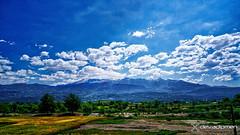 magic of clouds   / 160319013 (devadipmen) Tags: antalya hdrphoto landscapephotographer nationalpark naturephotographer saklıkentmilliparkı türkiye istanbul