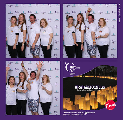Relais2019Lux_Photobooth (697)