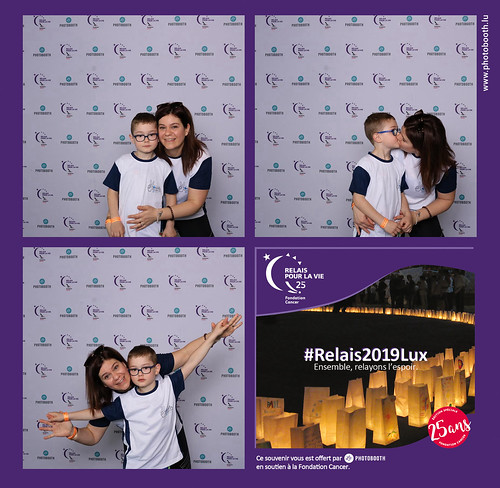 Relais2019Lux_Photobooth (664)