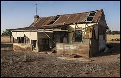 A home that needs a few repairs-2= (Sheba_Also 15+Million Views) Tags: a home that needs few repair