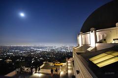The Griffith Observatory (Monkey.d.tony) Tags: 2017 unitedstates usa losangeles la california thegriffithobservatory