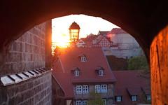 sunset (Elmar Egner) Tags: quedlinburg light zeiss csonnart1550