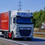 BX96510 (18.07.24, Motorvej 501, Viby J)DSC_5899_Balancer thumbnail
