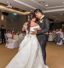 DSC_6583 (bigboy2535) Tags: john ning oliver married wedding hua hin thailand wora wana hotel reception evening