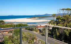 3/78 Ridge St, Nambucca Heads NSW