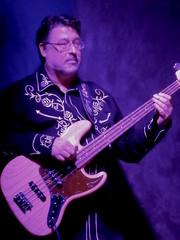 Pete Garellick (michaelz1) Tags: livemusic ivyroom albany cryingtime petegarelick