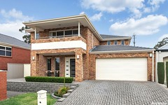 8 Nobel Court, Highbury SA
