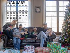 IMG_5037-Edit.jpg (mgalpin) Tags: people calendar family sues utilities christmas