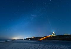 DSC_3683 (carpe|noctem) Tags: seaside florida beaches gulf mexico walton county panhandle emerald coast bay panama city beach night sunset