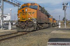 Pasco to Bakersfield Runs (FranksRails Photography, LLC.) Tags: ambulance ems police firefighter pierce orion southernpacific asti cloverdale amtrak franksrailsphotographyllc caltrain amtk jpbx up cdtx coastsub peninsula unionpacific california autoracks longexposures timelapses vta railroad newflyer gillig rapidroutes trains busses rails smart sonomamarinarearailtransit dmu nipponsharyo chp sonomacountysheriff californiahighwaypatrol goldengatetransit northwesternpacificrailroad nwp nwprr ksfo sanfranciscointernationalairport boeing airbus embraer canadair unitedairlines americanairlines britishairlines luftansa klm uae corvette c2 southwestairlines newflyerindustries
