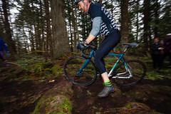 2019 Bandit Cross-8637 (crosscough360) Tags: banditcross bikes cascadecross cornwallpark cyclocross cyling mattcurtisdesigngmailcom photobymattcurtis race racing