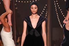 Christian Dior: Spring 2019 (kwaqas504) Tags: bbc news world ccn new york times