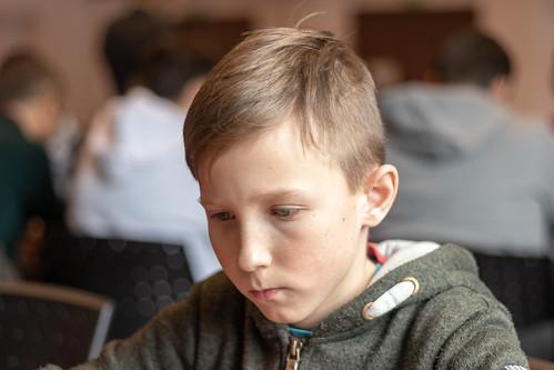 IX Szachowe Mistrzostwa Świdnicy-107