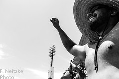 23 Portuguesa Santista x Nacional-SP (fneitzke) Tags: portfolio canont5eos1200d canont5 canon santos sãopaulo brasil brazil brasile brasilien brésil bresilien latinamerica latinoamérica américalatina amériquelatine southamerica sudamérica sudamerica américadelsur américadosul amériquedusud francophone baixadasantista futebol football fútbol futbol voetbal calcio soccer fusball campeonatopaulistaa2 campeonatopaulistasériea2 campeonatopaulista paulistão2019 paulistãoa2 paulistãosériea2 paulistão portuguesasantista nacional nacionalatléticoclube nacionalsp ulricomursa estádio stadium stade briosa fotojornalismo photojournalism 2019 été verano verão summer people gente gens pessoas personas persone person persona blackandwhite blackwhite pb bw noiretblanc blancoynegro pretoebranco monochromatic monocromático monochromephotography monochromaticphotography monochrome