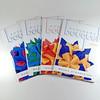 Thinking about the fifth book 🤔 (masha_losk) Tags: kusudama кусудама origamiwork origamiart foliage origami paper paperfolding modularorigami unitorigami модульноеоригами оригами бумага folded symmetry design handmade art books