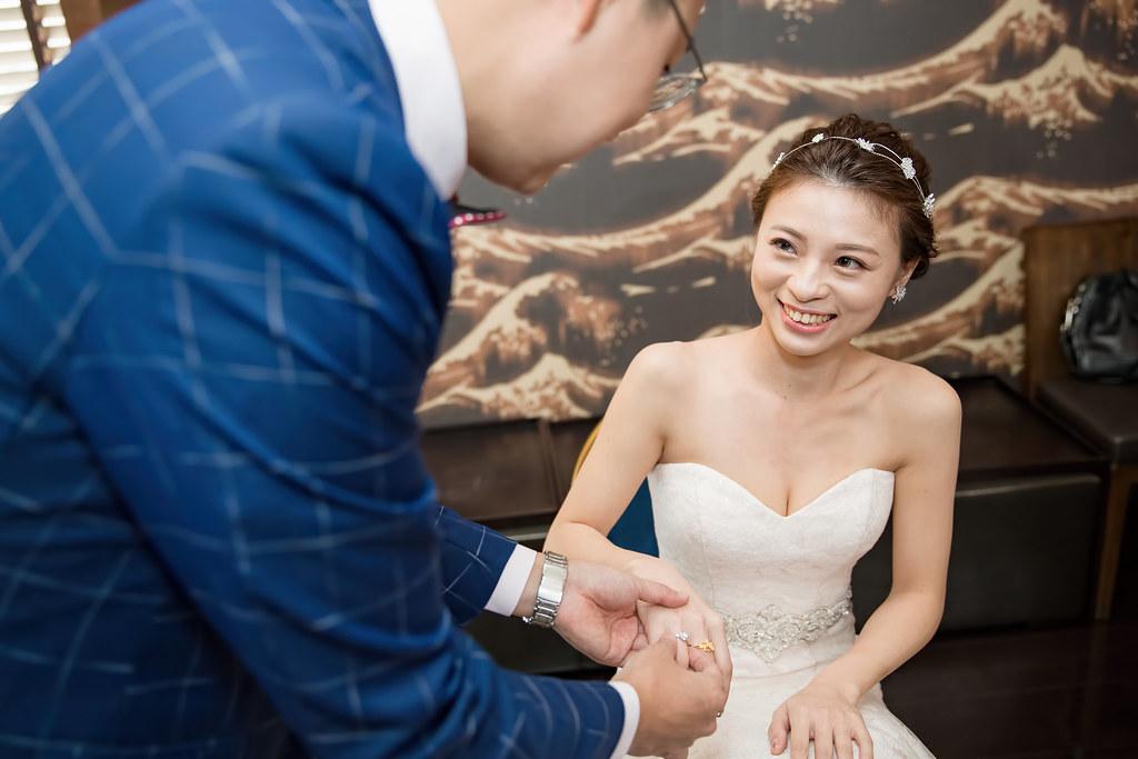 新竹芙洛麗,芙洛麗大飯店,芙洛麗教堂婚禮,水上教堂,教堂類婚紗,婚攝卡樂,Brian&Jenny047