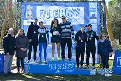 Ducross (DuCross) Tags: 2019 519 ducross moraleja premios vd