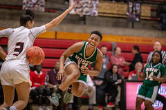 Postseason Basketball (Phil Roeder) Tags: desmoines iowa desmoinespublicschools easthighschool northhighschool basketball sport sports athletics athletes canon6d canon70200f28