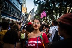 11ª Bienal da UNE - Culturata - Matheus Alves - 09/02/2019 (#ImagensDaDemocracia) Tags: 11bienaldaune 11ªbienaldaune 2019 anpg associaçãonacionaldepósgraduandos bahia brasil coneb cucadaune circuitouniversitáriodeculturaearte conselhodeentidadesdebase democracia juventude salvador ubes une uniãobrasileiradeestudantessecundaristas uniãonacionaldosestudantes