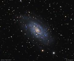 NGC2403 (Roberto_Mosca) Tags: ngc2403