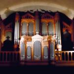 Le grand orgue thumbnail