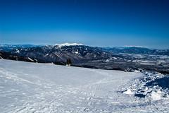 0147_DSC_2585 (marcellszmandray) Tags: kirándulás tél lucskaifátra szlovákia hó fátra