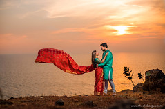 TheClickerGuy-Pre Wedding Photography by Faisal shaikh (theclickerguy) Tags: theclickerguy prewedding photography faisal shaikh wwwtheclickerguycom