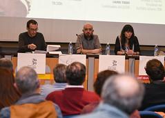 """""""Libertad incondicional. La Renta Básica en la revolución democrática"""""""