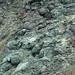 Pillow basalts (Franciscan Complex, Jurassic; Point Bonita, California, USA) 39