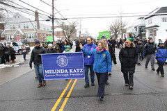 "20190302.Queens County St. Patrick's Day Parade 2019 • <a style=""font-size:0.8em;"" href=""http://www.flickr.com/photos/129440993@N08/32339332597/"" target=""_blank"">View on Flickr</a>"