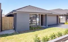 Lot 227 Springdale Street, Marsden Park NSW