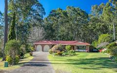 15 Haven Place, Batehaven NSW