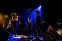 Sloppy Jane @ Rialto Theatre (C Elliott Photos) Tags: sloppy jane rialtotheatreintucsonaz c elliott photography alternative indie punk stripping