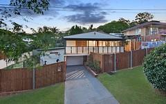 1505/3 Rockdale Plaza Drive, Rockdale NSW