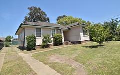8 Neerini Avenue, Smithfield NSW