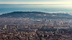 Barcelone-217 (bonacherajf) Tags: barcelona barcelone catalogne catalunya espagne espania spagna arenas montjuic