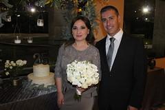 Blanca y Alejandro celebran sus Bodas de Plata (Sociales El Heraldo de Saltillo) Tags: elheraldodesaltillo saltillo coahuila méxico sociales bodas de plata familia amigos celebración diversión fiesta