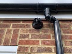"Hikvision 8MP 4K CCTV Systems Supplied and Installed In HA2, Harrow, London. • <a style=""font-size:0.8em;"" href=""http://www.flickr.com/photos/161212411@N07/32532327087/"" target=""_blank"">View on Flickr</a>"