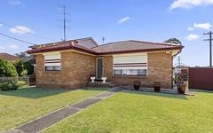 60 Byamee Street, Dapto NSW