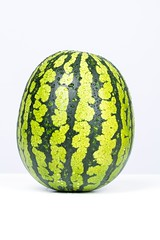 food-fruit-green-1313267 (toptenalternatives) Tags: food fruit green watermelon wet