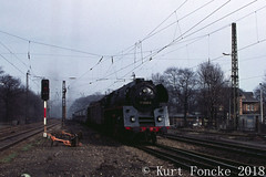 JDX_28_41 (MU4797) Tags: trein zug eisenbahn ddr dr hls 015