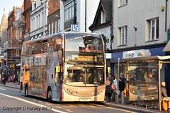 DSC_9673 (exeboy123) Tags: readingbuses 1209 sn11btf