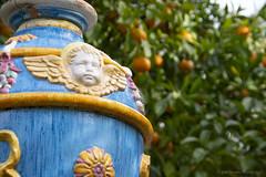 20190331-Unelmatrippi-Parque-Maria-Luisa-DSC0658 (Unelmatrippi) Tags: sevilla seville espanja spain parquedemaríaluisa maríaluisapark europe eurooppa